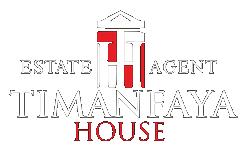 logo timanfaya house