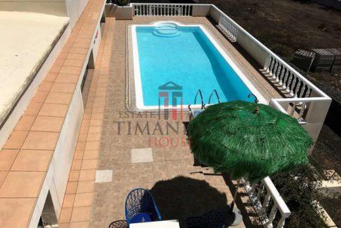 1-piscina-001