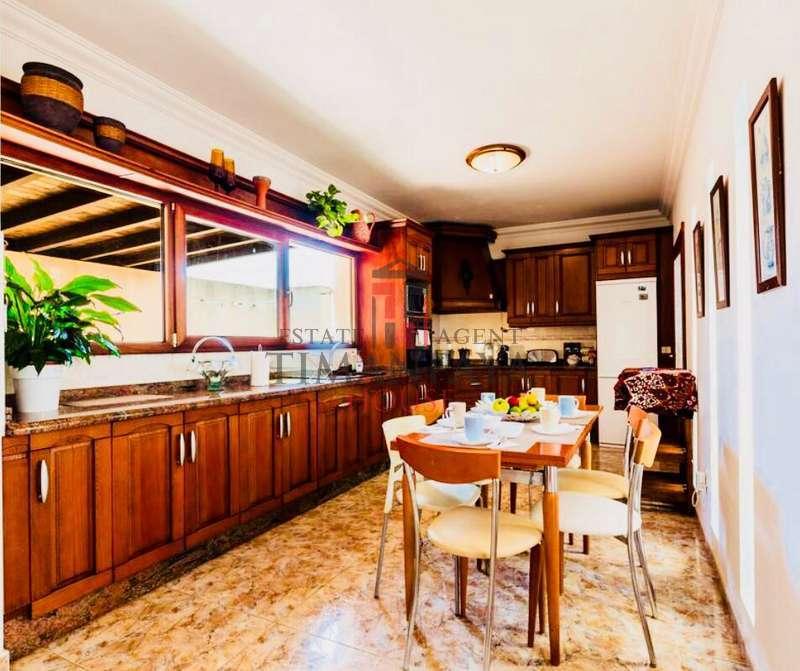 11-cocina-001