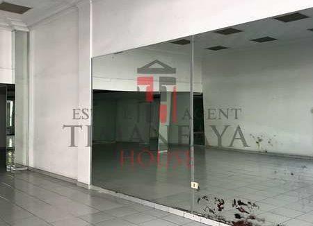 3-entorno-001